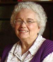 Kathleen McCurdy